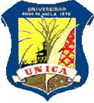 www.unica.cu