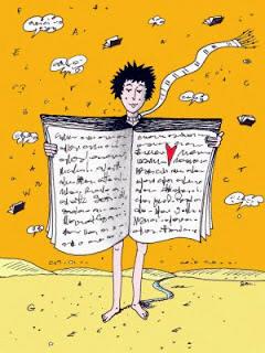 El arte de la novela, por Soledad Platero